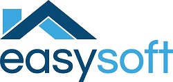 Easysoft, Inc.