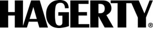 Hagerty Media Properties