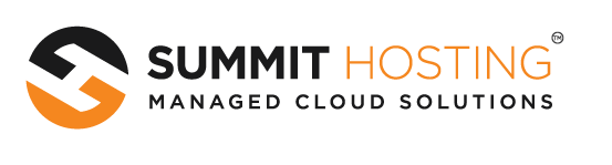 Summit Hosting LLC