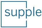 Supple Technologies