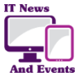 IT News and Events, LLC