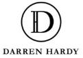 Darren Hardy LLC