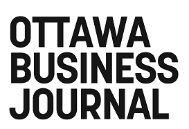 Ottawa Business Journal / Great River Media